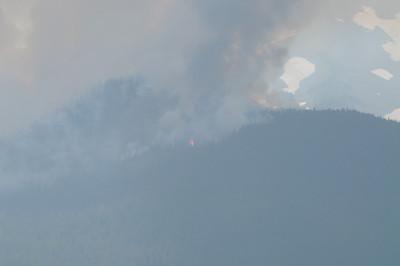 Mt Hood Gnarl Fire_0077