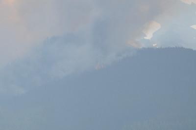 Mt Hood Gnarl Fire_0080
