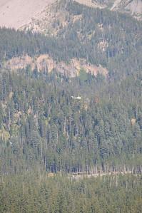 Mt Hood Gnarl Fire_0019