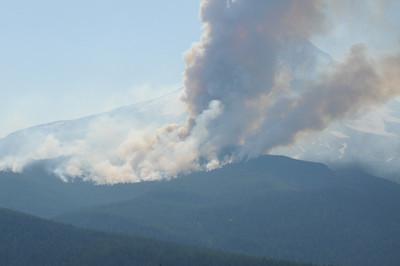 Mt Hood Gnarl Fire_0059