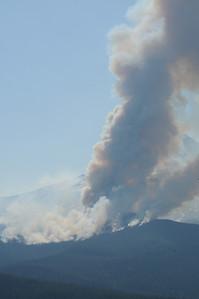 Mt Hood Gnarl Fire_0058