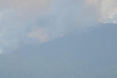 Mt Hood Gnarl Fire_0085