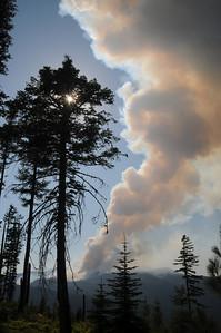 Mt Hood Gnarl Fire_0067