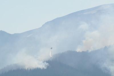 Mt Hood Gnarl Fire_0082