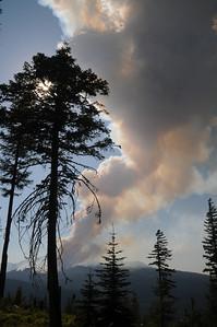 Mt Hood Gnarl Fire_0063