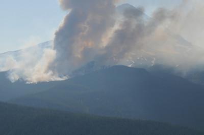 Mt Hood Gnarl Fire_0071