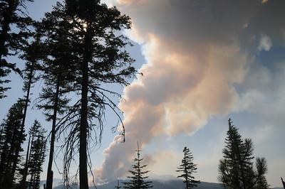 Mt Hood Gnarl Fire_0065