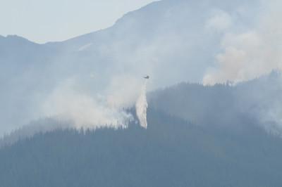 Mt Hood Gnarl Fire_0083