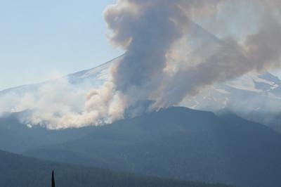 Mt Hood Gnarl Fire_0056