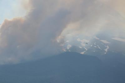 Mt Hood Gnarl Fire_0088