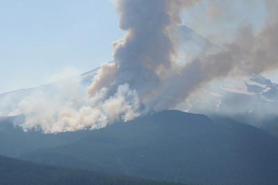 Mt Hood Gnarl Fire_0057