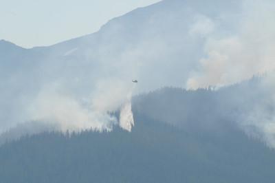 Mt Hood Gnarl Fire_0084