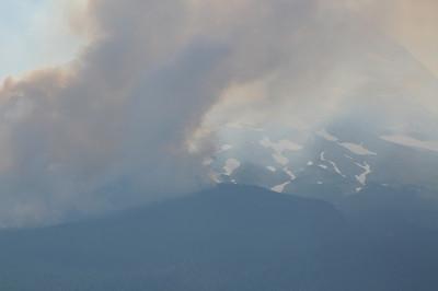 Mt Hood Gnarl Fire_0087
