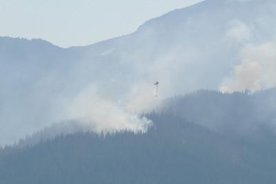 Mt Hood Gnarl Fire_0081
