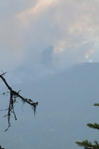 Mt Hood Gnarl Fire_0086