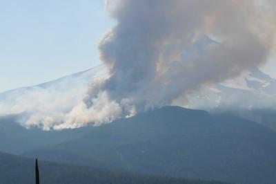 Mt Hood Gnarl Fire_0055