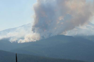 Mt Hood Gnarl Fire_0054