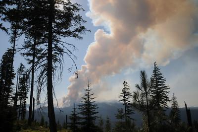 Mt Hood Gnarl Fire_0068
