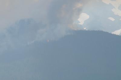 Mt Hood Gnarl Fire_0078