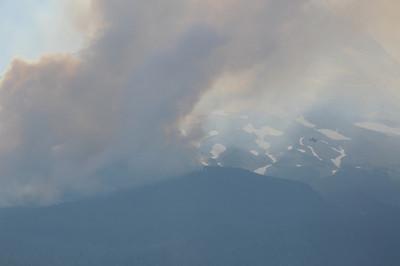 Mt Hood Gnarl Fire_0090