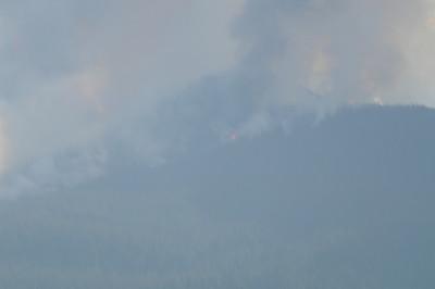 Mt Hood Gnarl Fire_0070
