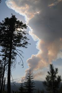 Mt Hood Gnarl Fire_0061