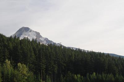 Mt Hood + Fire_0058