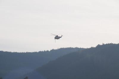 Mt Hood + Fire_0055