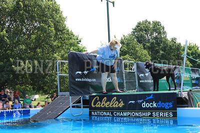 Dock Dogs 1 2009_0607-006