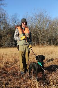 S E K  GUN DOGS 2015_0124 (17)
