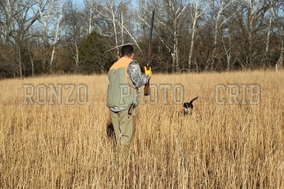 S E K  GUN DOGS 2015_0124 (29)