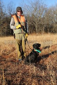 S E K  GUN DOGS 2015_0124 (19)