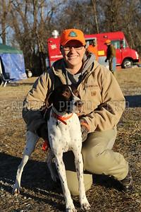 S E K  GUN DOGS 2015_0124 (5)