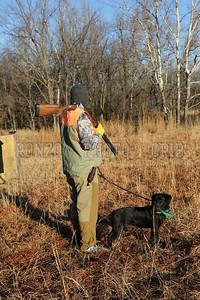 S E K  GUN DOGS 2015_0124 (11)