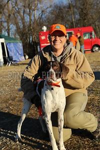 S E K  GUN DOGS 2015_0124 (8)