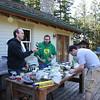 IMG_3737_TN.jpg  Nige, Ben, and Brett preparing dinner.