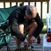 IMG_3742_TN.jpg   Dave making paste.