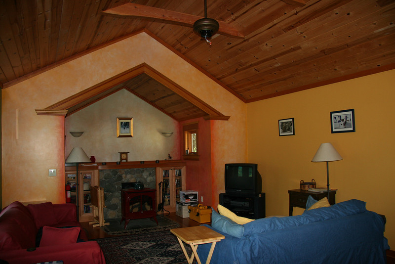 JadePalace-Livingroom.JPG