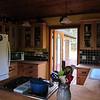Jade Palace Kitchen (again) - 2010
