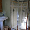 Jade Palace Master Bath and shower