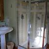 Jade Palace Master Bath and shower