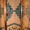 DallasNest-Shower.jpg