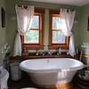 Jade Palace master bath