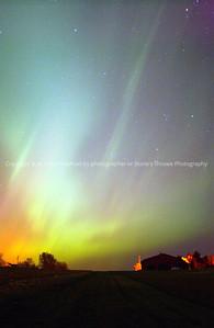 019-northern lights-polk_co-08nov04-7874