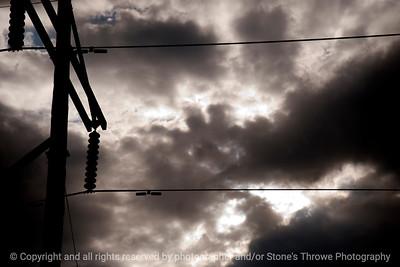 015-power_lines-wdsm-03sep12-003-7917