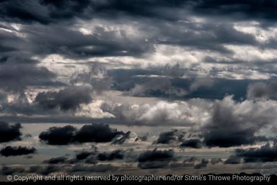 015-clouds-wdsm-05sep14-18x12-9360