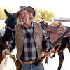 Seligman Cowboy
