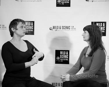Wild Scenic 2016 Media Lounge, KVMR-9