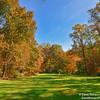Leonard J. Buck Garden  Far Hills, NJ 07931
