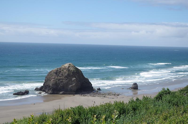 Oregon Coast, OR